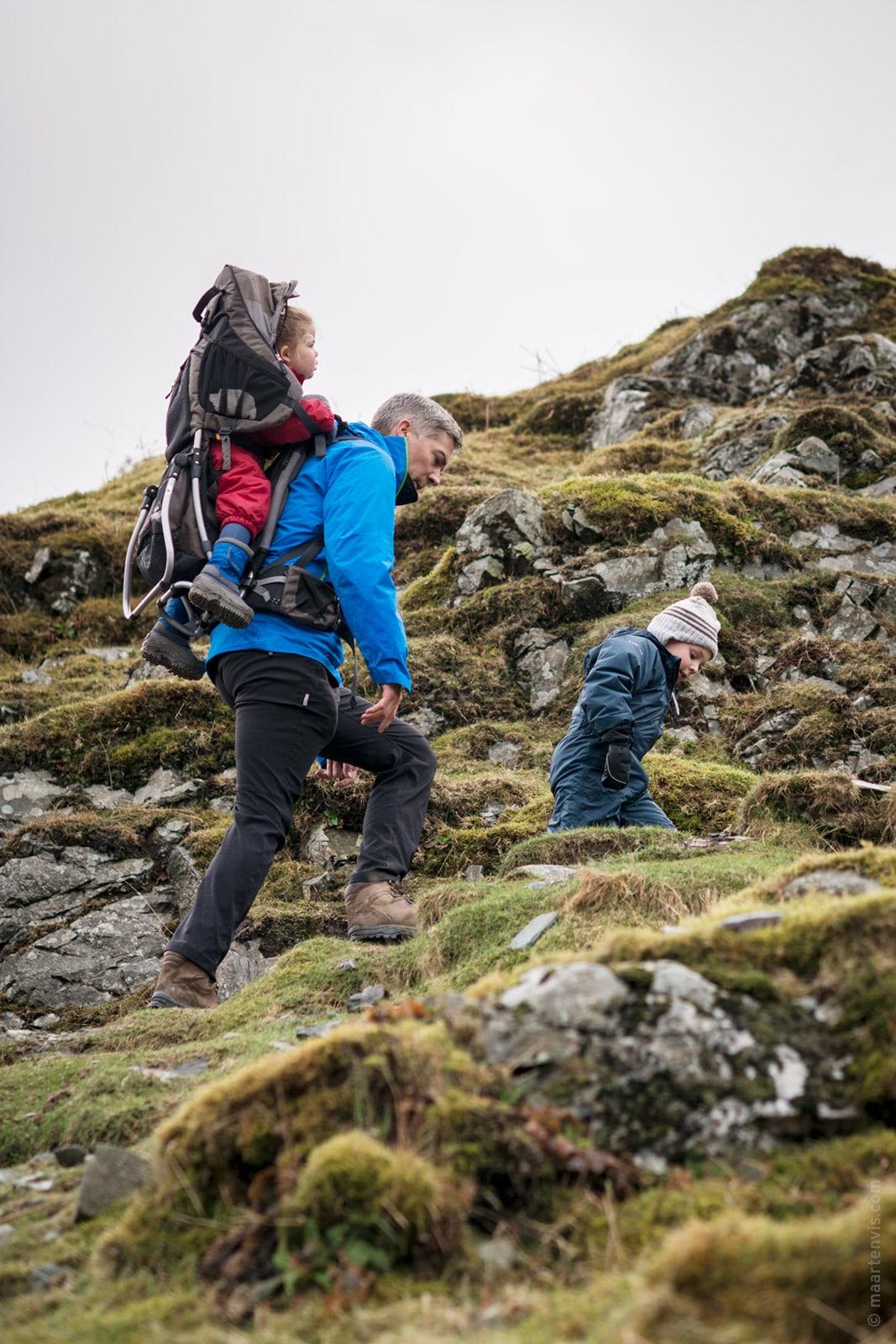 20160327 8704 - Lake District Hiking