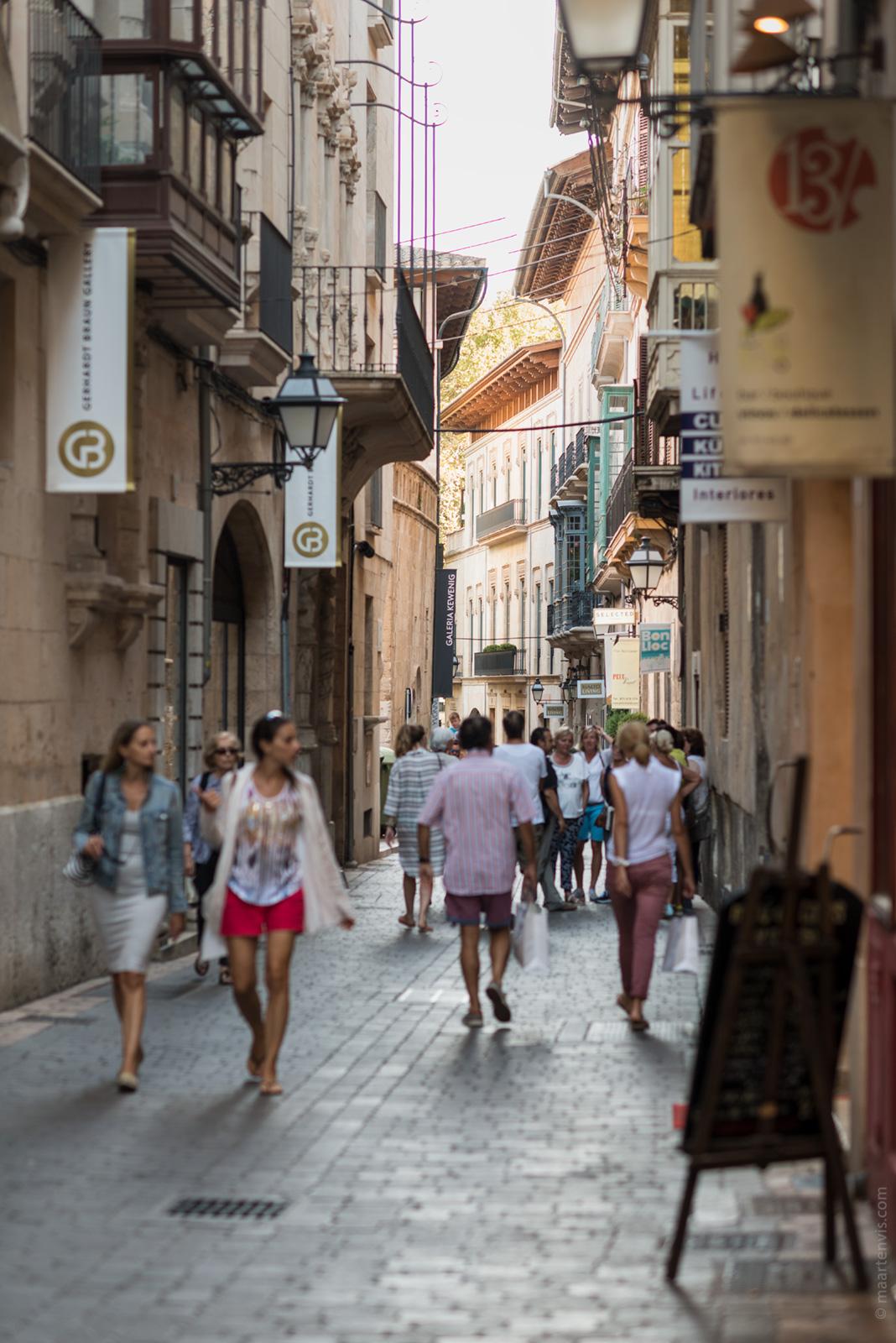 20161001 3183 - Palma de Mallorca