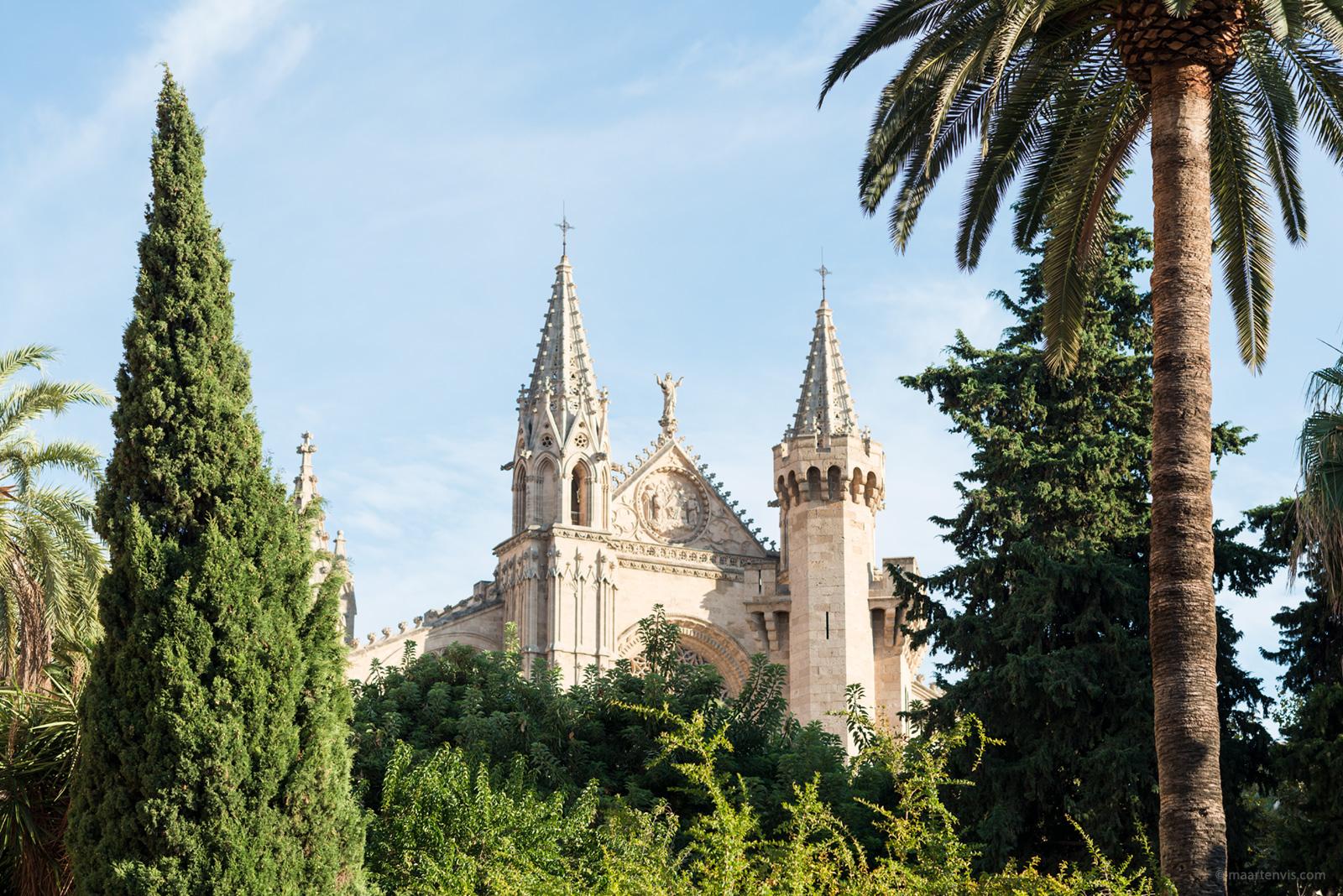 20161001 3201 - Palma de Mallorca