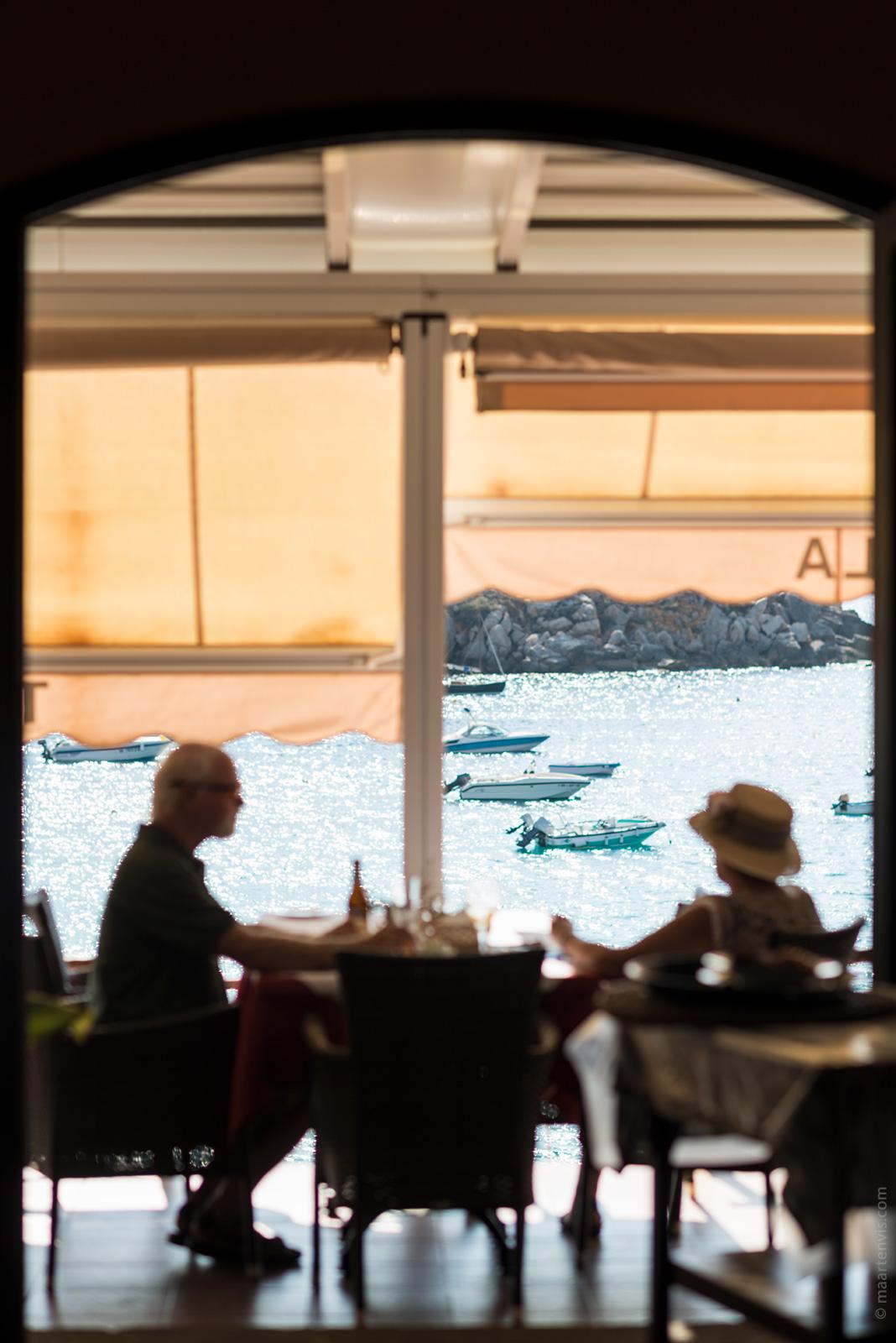 20161003 3462 - Na Caragola Restaurant, San Telmo