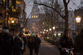 20161229 7143 270x180 - Christmas in Amsterdam