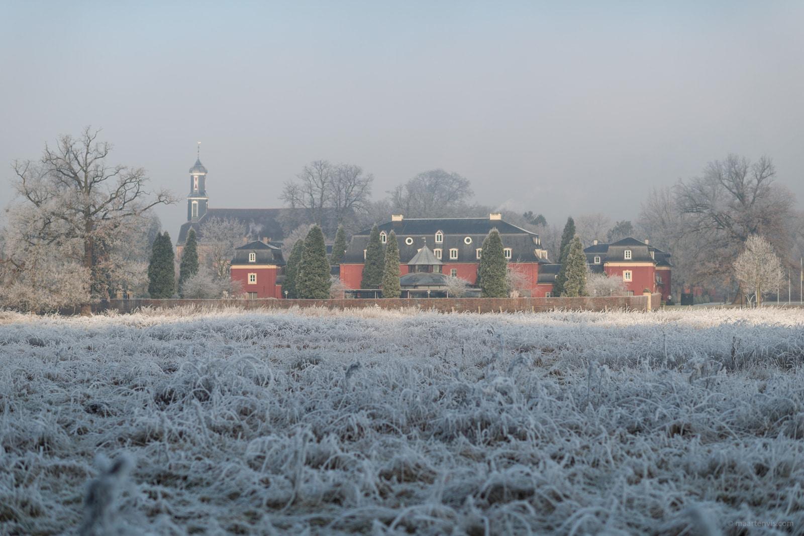 20161231 7293 - Winter in Limburg