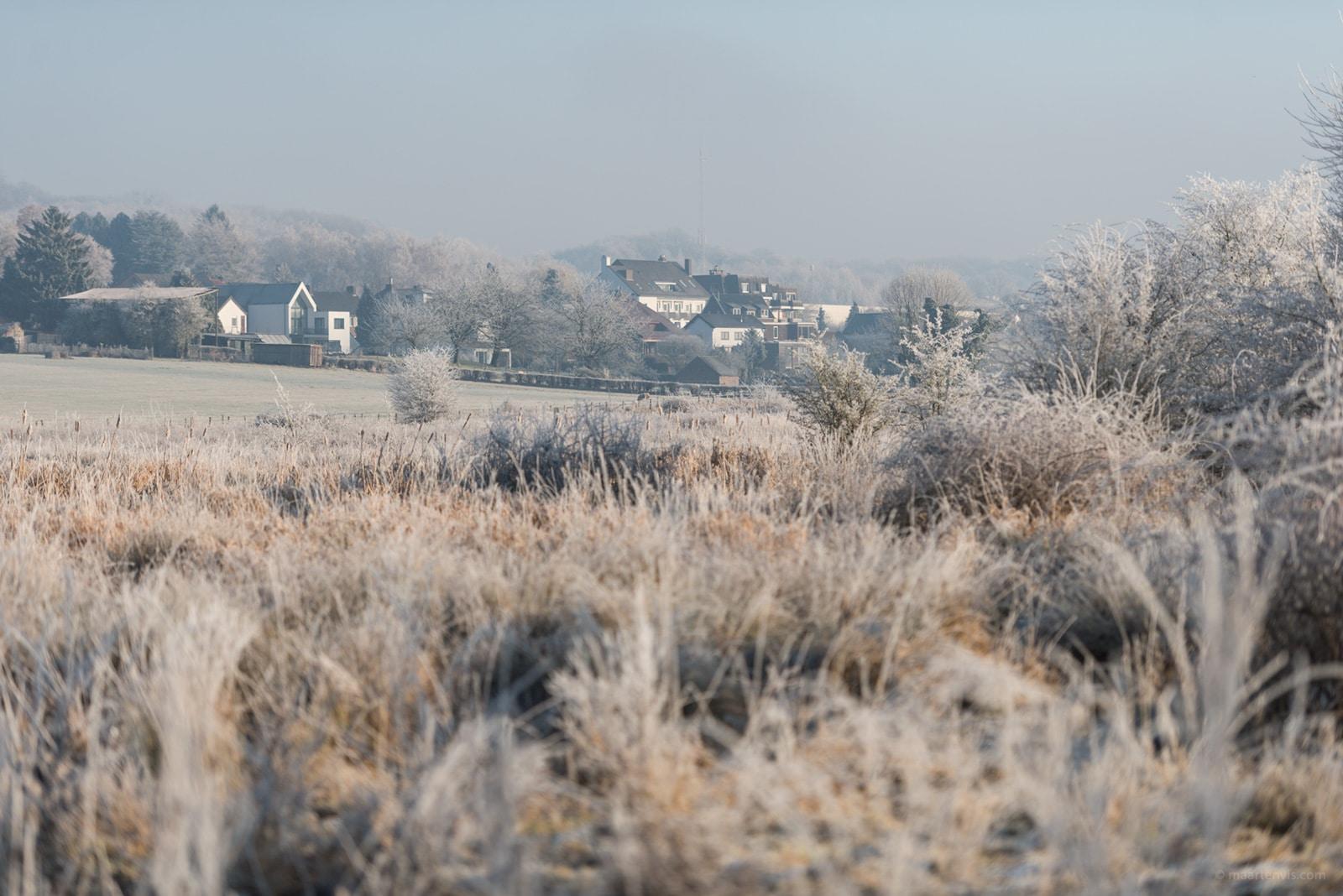 Winter in Limburg The Netherlands   Winter in Limburg The Netherlands   Winter in Limburg The Netherlands   Winter in Limburg The Netherlands
