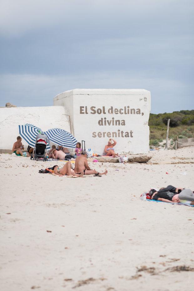 20170522 1968 620x929 - Es Trenc Beach