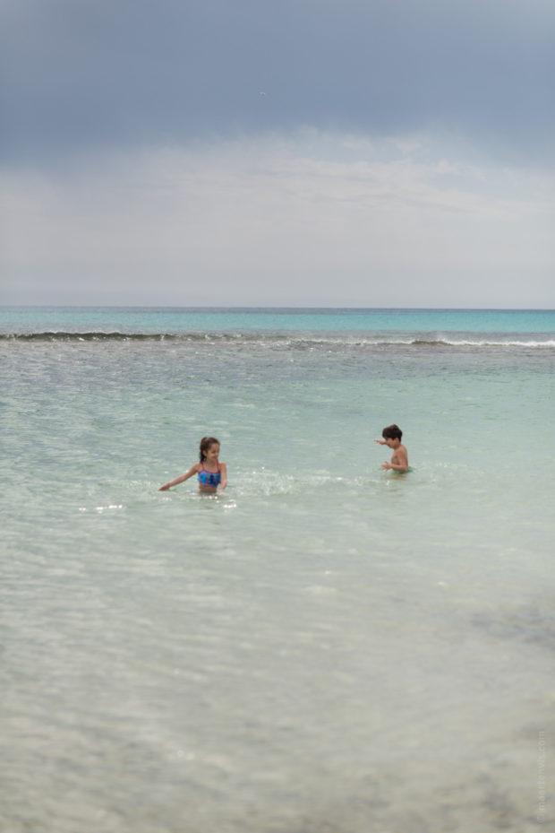 20170522 1971 620x929 - Es Trenc Beach