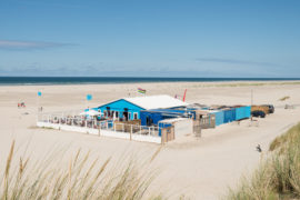 20170708 3639 270x180 - Terschelling in Summer
