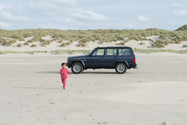 20170708 3704 1 620x414 - Driving the Terschelling North Beach
