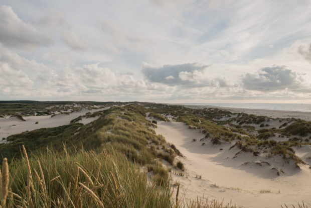 20170708 3721 620x414 - Driving the Terschelling North Beach