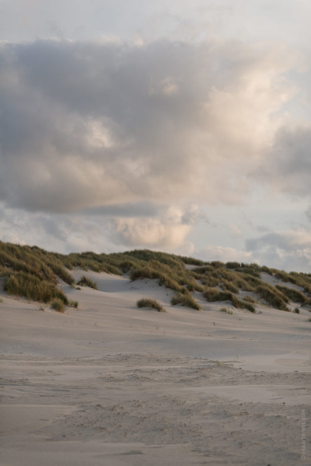 20170708 3747 620x929 - Driving the Terschelling North Beach