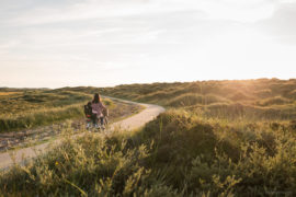20170709 4010 270x180 - Terschelling by Bike
