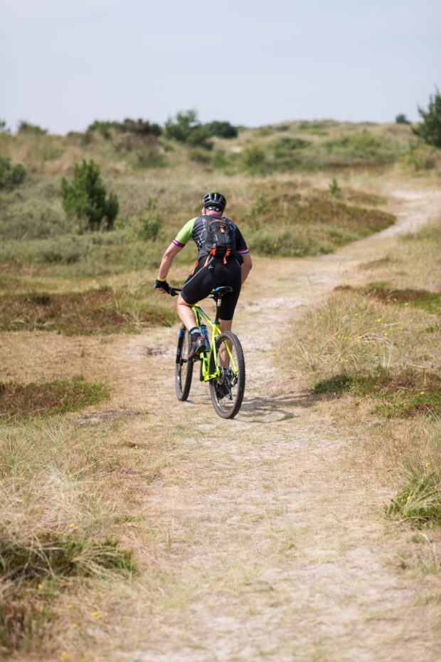 20170710 4107 620x929 - Terschelling by Bike