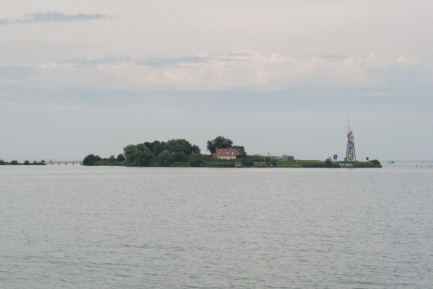 20170823 4988 620x414 - Vuurtoreneiland, the Lighthouse Island
