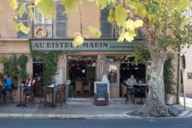 20170924 6653 1 270x180 - Lunch in Maussane-les-Alpilles