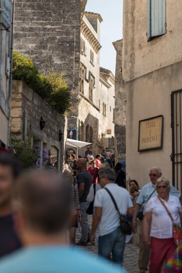 20170924 6693 620x929 - Les Baux de Provence