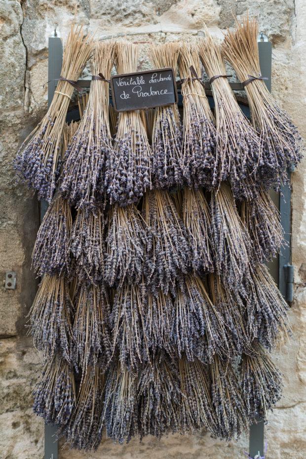 20170924 6701 620x929 - Les Baux de Provence