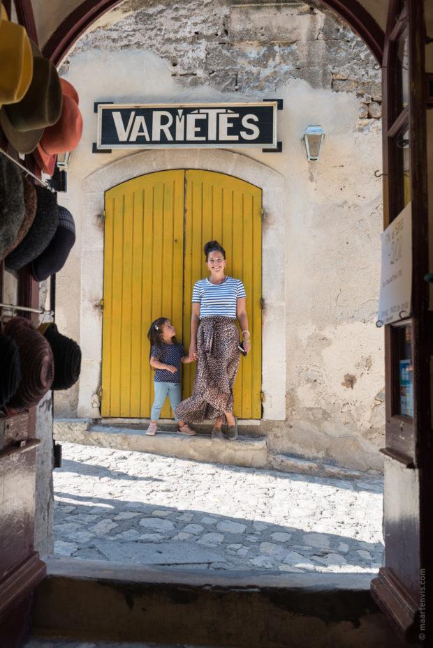 20170924 6721 620x929 - Les Baux de Provence