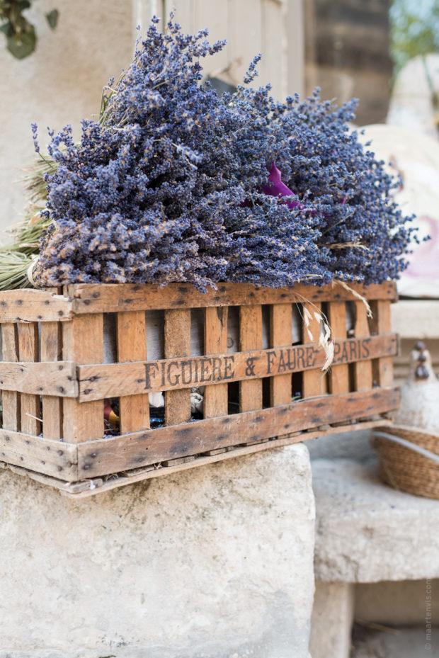 20170924 6737 620x929 - Les Baux de Provence