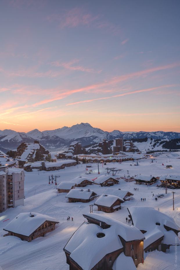 20180127 0891 HDR 620x931 - Winter Holiday in Avoriaz