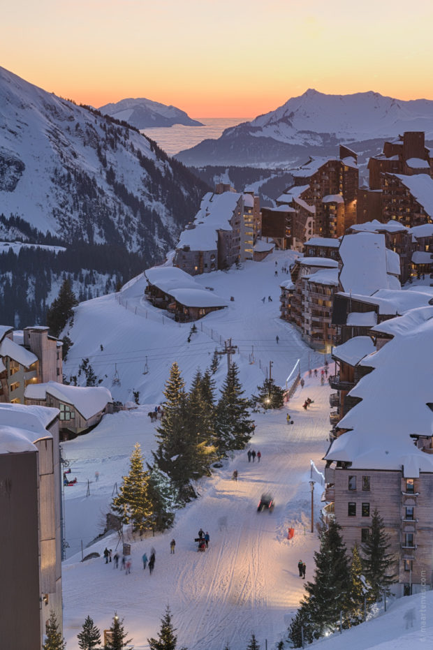 20180127 0928 HDR 620x931 - Winter Holiday in Avoriaz