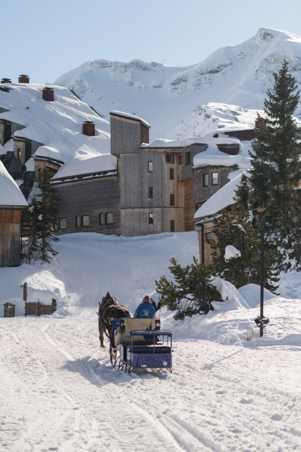 20180128 0971 620x930 - Winter Holiday in Avoriaz