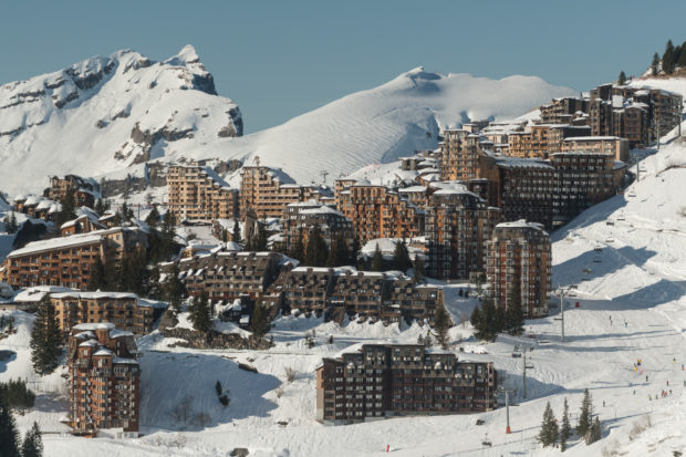 20180129 1200 620x413 - Winter Holiday in Avoriaz