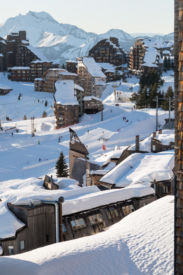 20180129 1215 620x930 - Winter Holiday in Avoriaz