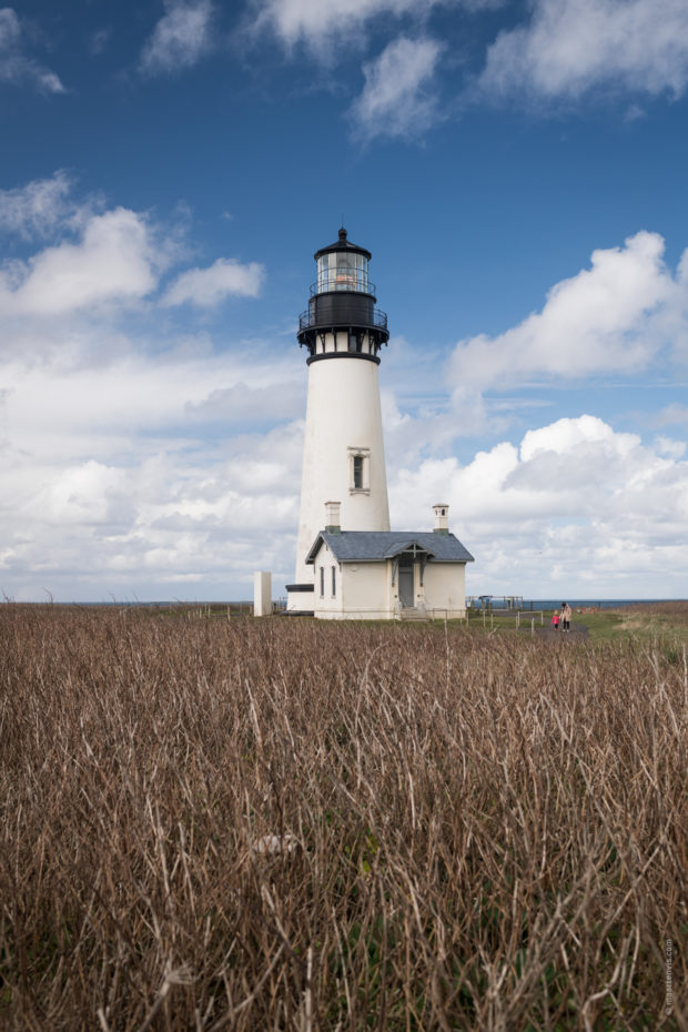 20180322 4887 620x930 - The Yaquina Head Lighthouse
