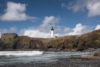 20180322 4906 100x67 - The Yaquina Head Lighthouse
