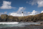 20180322 4906 140x93 - The Yaquina Head Lighthouse