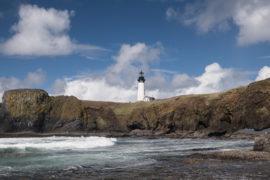 20180322 4906 270x180 - The Yaquina Head Lighthouse