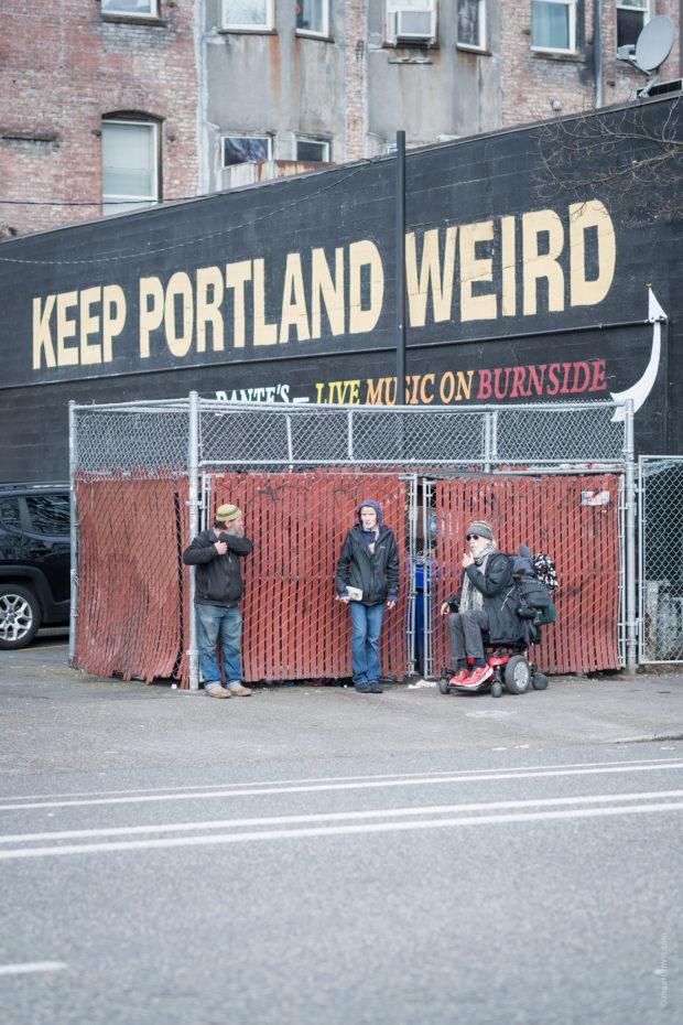 20180331 5860 620x930 - Downtown Portland