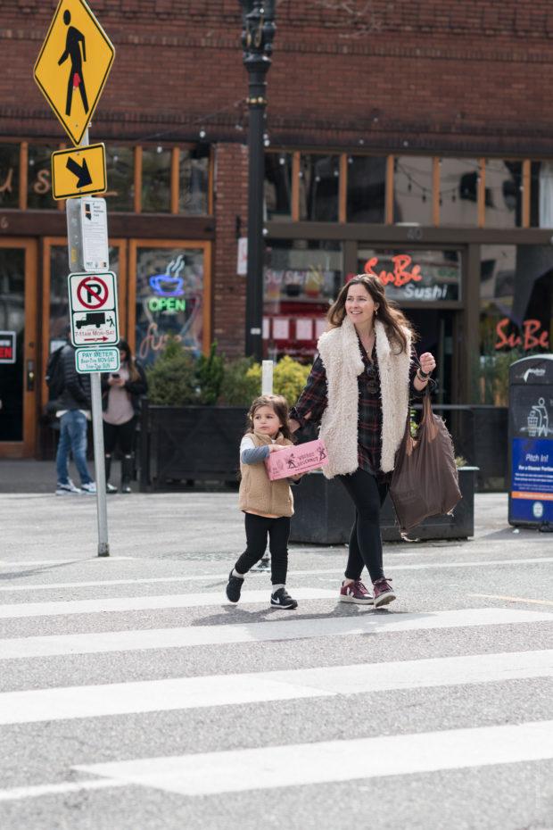 20180331 5871 620x930 - Downtown Portland