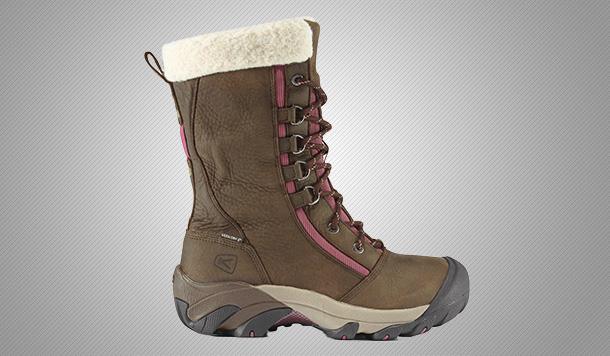 keen 01 - Like & Win KEEN Women's Boots