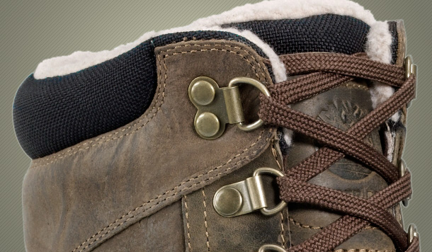 keen 03 - Win these Timberland Men's Boots