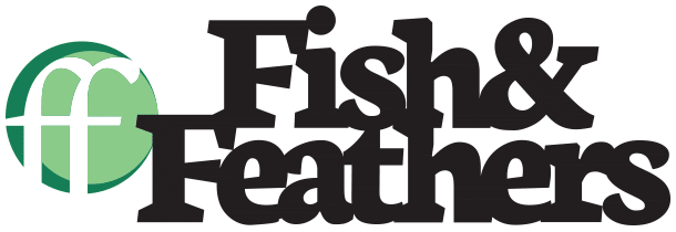 Fish & Feathers Travel Blog